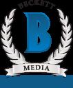 beckett-logo 1