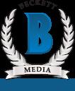 beckett-logo 2