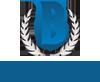 bgs-logo-box